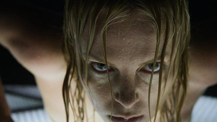 Прометей HD(фантастика, детектив, приключения)2012