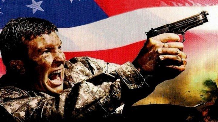 16+ Морской пехотинец 2006 г. ‧ Триллер/Драма