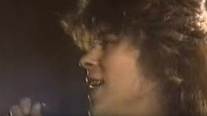 """Евгений Белоусов - """"Девочка моя синеглазая""""... Молодость, дискотека!...."""