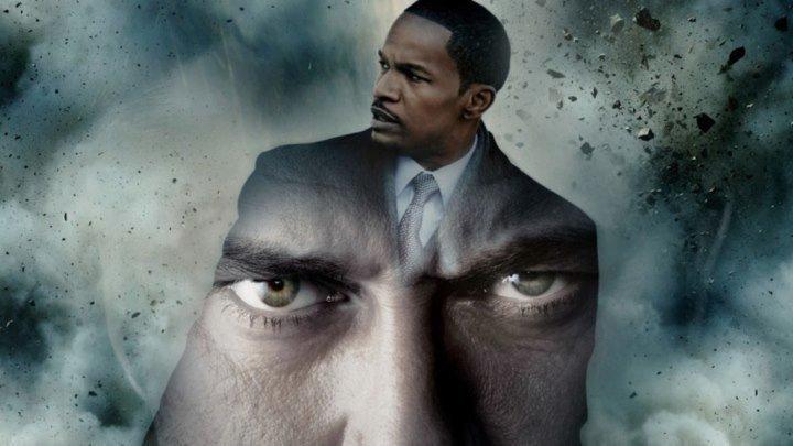 Законопослушный гражданин (триллер, драма)2009 (18+)