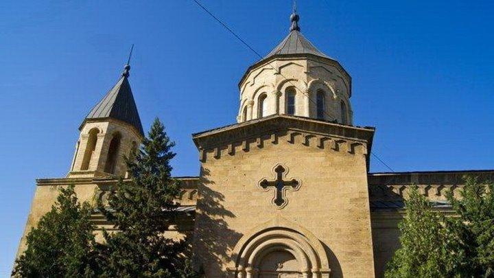 Картинки по запросу Армяне Дагестана. Карабаглы