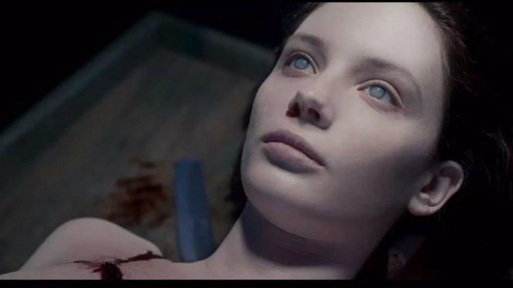 Демон внутри (2016). ужасы, триллер, детектив