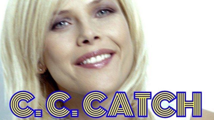 C. C. CATCH - ЛУЧШИЕ ВИДЕОКЛИПЫ в ВЫСОКОМ КАЧЕСТВЕ Full HD