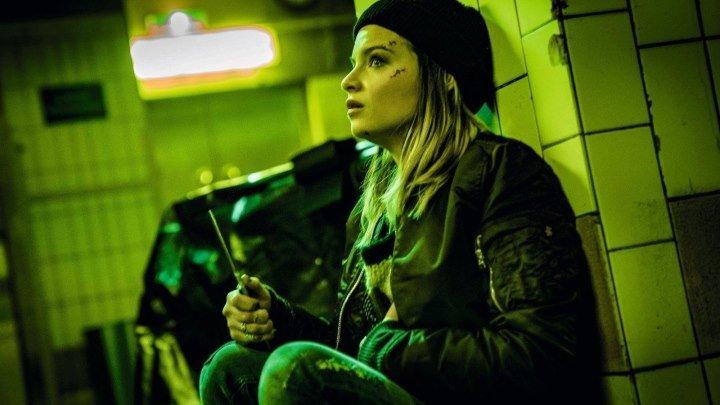 Звонок мертвецу HD(триллер, детектив)2019
