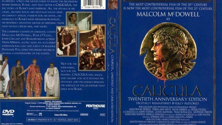Caligula.Version.Longue.Non.Censuree.1979.MULTi.1080p.HDLight..