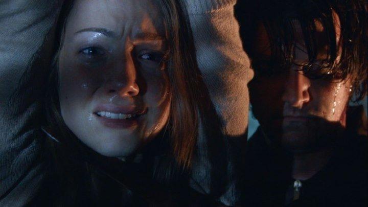 Похищение в эфире (2020) HD