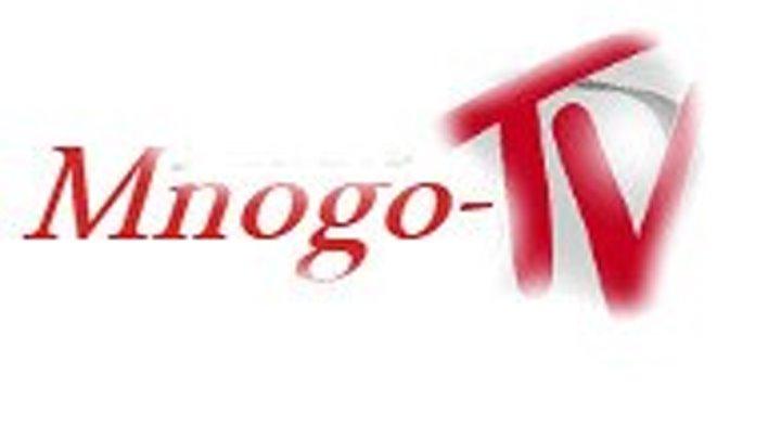 Прямой эфир MnogoTV (Белоруссия)