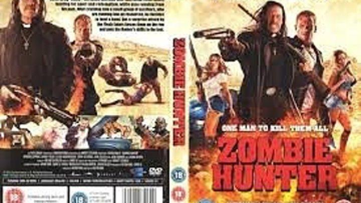 Zombie.Hunter.2013.