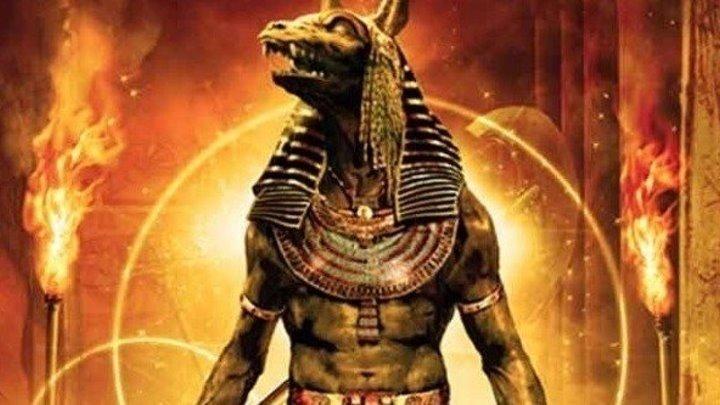 Пески забвения Sands of Oblivion . фэнтези, боевик, приключения