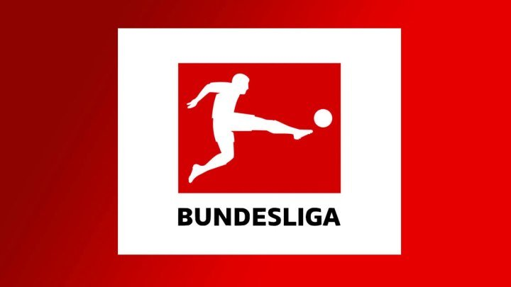 Bundesliga (Germany)