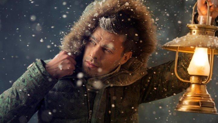 Обалденная песня! ПОСЛУШАЙТЕ! Владимир Песня - Зима