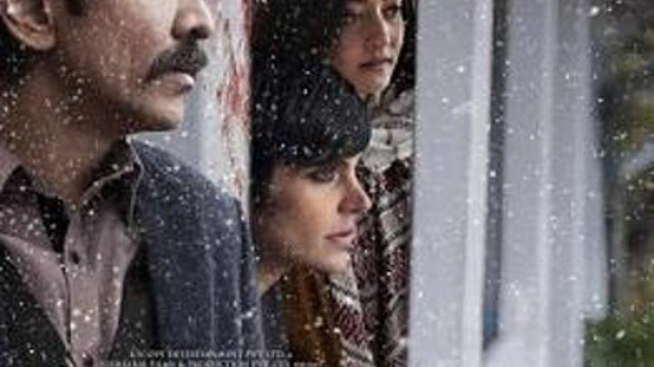 Водочные дневники (2018) индийский фильм