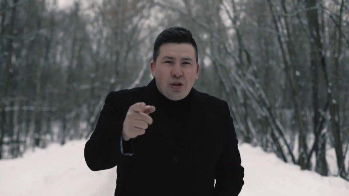 Эдуард Хуснутдинов - Украду тебя (2020) ♥♫♥ (1080p) ✔