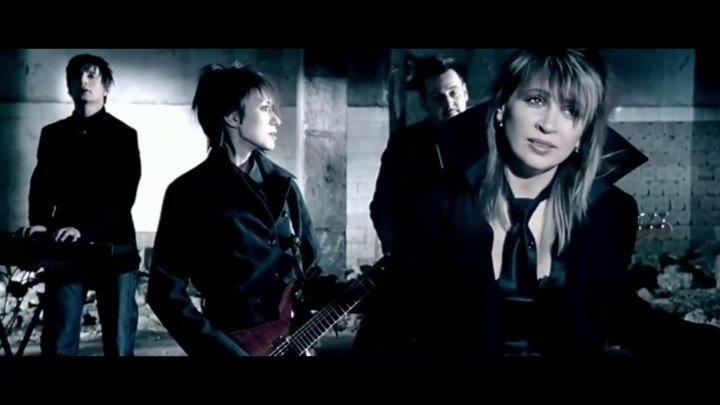 Город 312 - Останусь (2005) ♥♫♥ (1080p) ✔