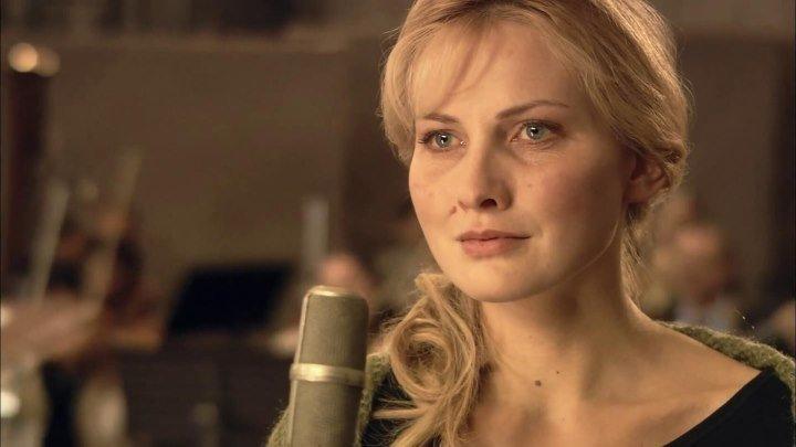 Анна Герман - Эхо любви (из сериала Анна Герман. Тайна белого ангела) ♫(1080p)♫