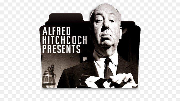 Саботаж (1936, Великобритания, триллер, Альфред Хичкок)