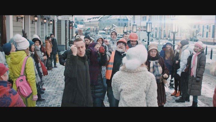 Василий Сушко - Словно птицы