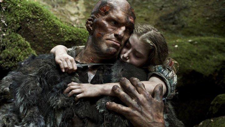 Страшные сказки Il racconto dei racconti (2015). ужасы, фэнтези, драма