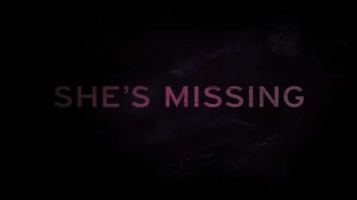 She's Missing _ Official Trailer (HD) _ Vertical Entertainment