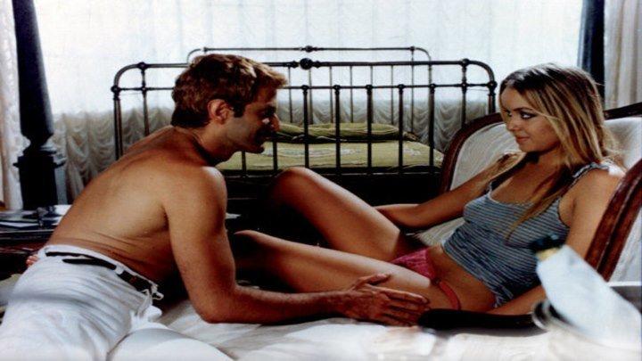 Лицеистка (Италия 1975) 16+ Молодёжная Комедия ツ erotic