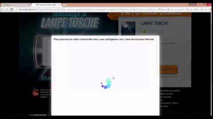 LACRIM GRATUIT COMPLET TÉLÉCHARGER ALBUM CORLEONE