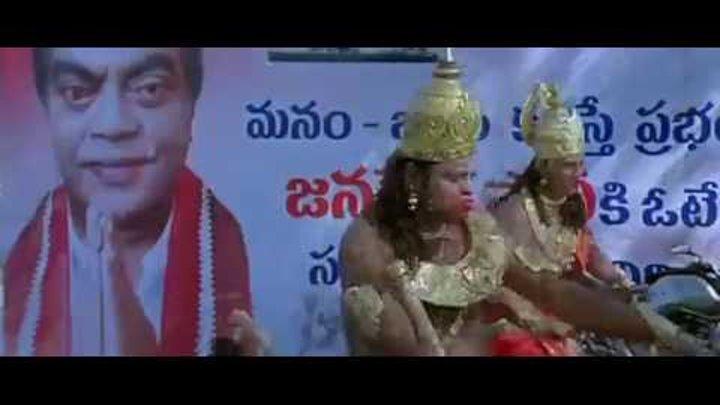 Венкатеш Всемогущий 2010 Индийский кино Подписывайтесь на канал