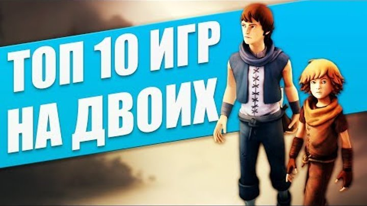 Лаки play win slow motion mp3 download
