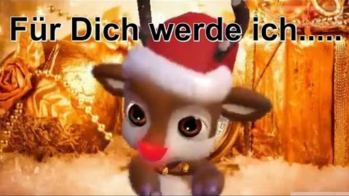 Silvester Sylvester Frohes Neues Jahr Happy New Year Zoobe App