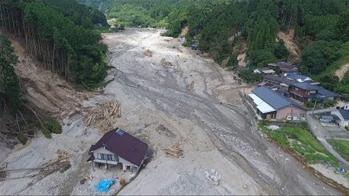 тайфун нору фото этот раз попробуйте