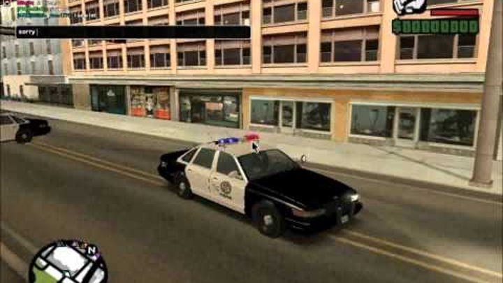 Gta San Andreas Gta V Gta 5 Police Car Mod Elm Hd