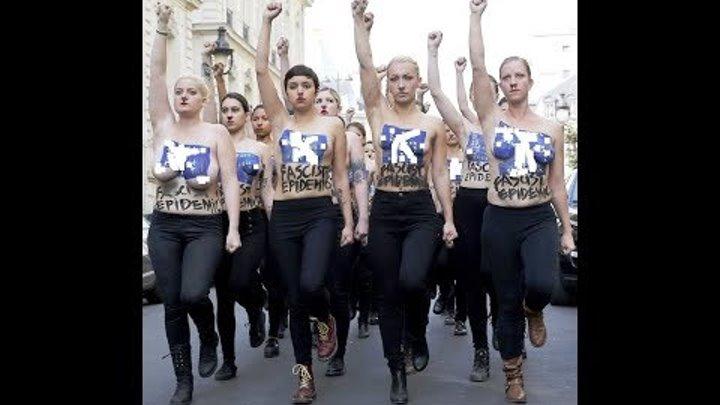 День немецкой проститутки массажистка это проститутка