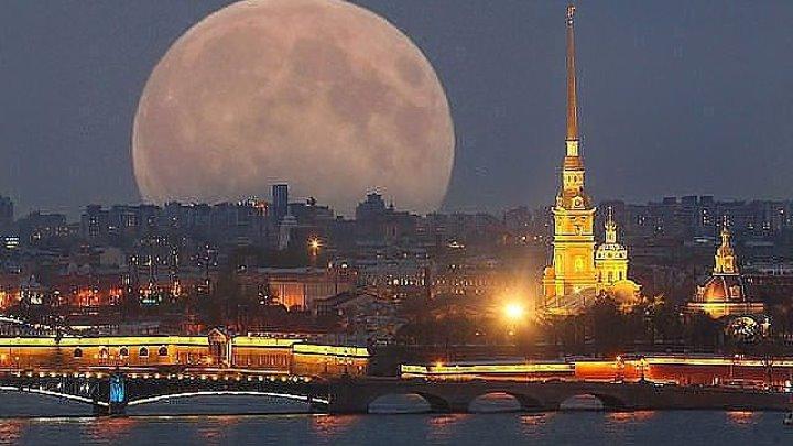 Санкт Петербург Воздушная съемка - это чудо ♥ Разверните на весь экран ....