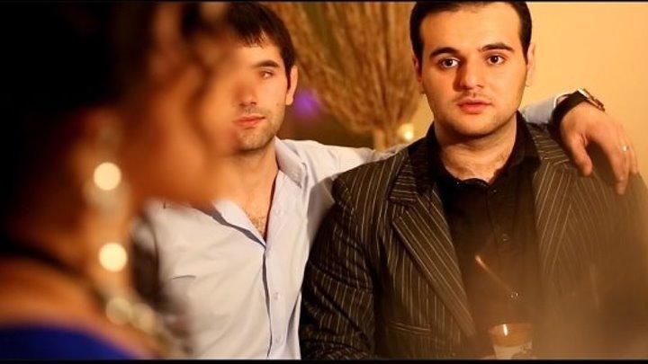 Ашот Антонян Любимая........ Клип про любовь. очень трогательный и грустный клип.Не каждая так сможет поступить. всех может этот клип растрогать до слез!! смотреть до конца(((((