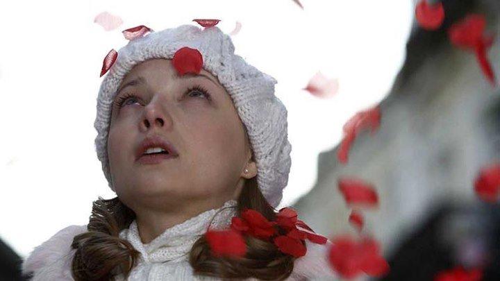 Чёрная Молния (2009) Е. ВИЛКОВА Трейлер #1 Киноклипы Хранилище