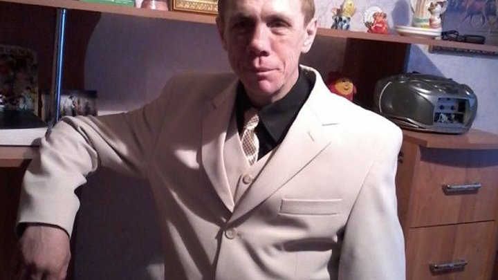 клип для Анны Дудоровской от любящего мужа