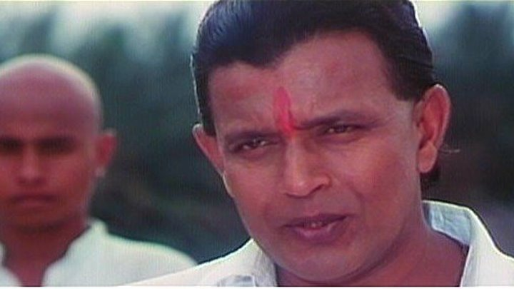 Судья Чоудри - Justice Chowdhary