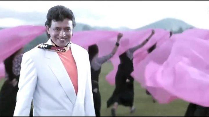 Солдат закона- Zakhmi Sipahi (1992)