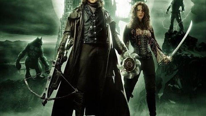 Van Helsing - HDizle.Me