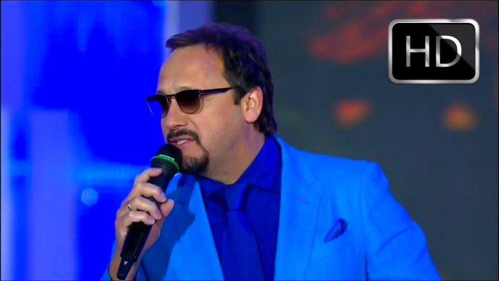 Стас Михайлов - Посланница небес (HD 1080p) Славянский базар 2014