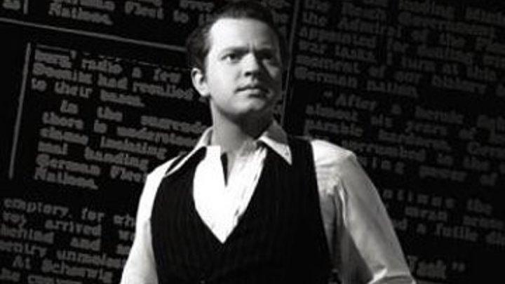 Yurttaş Kane (1941) - HDizle.Me