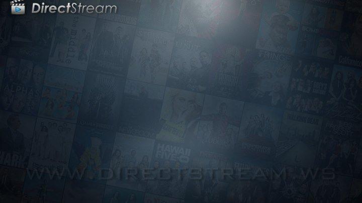 wWw.DirectStream.Ws__Underworld.Evolution.2006.FRENCH.BDRip.x264.AC3