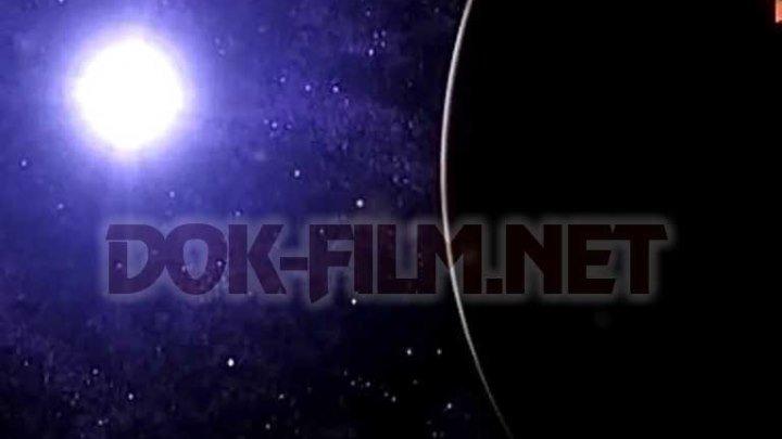 Самые шокирующие гипотезы. Голос безмолвия.2015 - DOK-FILM.NET