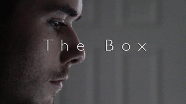 EthanDoesFilmSchool: The Box / Коробка