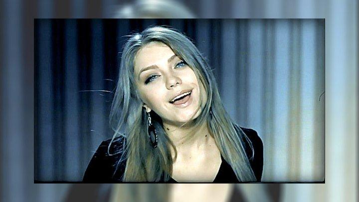 Новые русские клипы Оксана Почепа (Акула) - Ушла в рассвет*