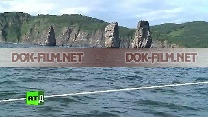 Список Эрика. Камчатские приключения.2015 - DOK-FILM.NET