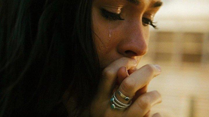 ღ Мы слишком поздно понимаем, что любим тех кого теряем ღ
