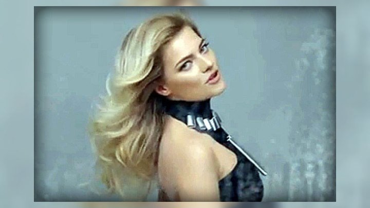 DJ Sasha Dith Masha - Я буду с тобой