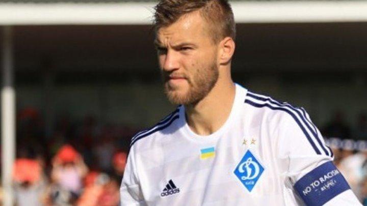 Горняк-Спорт - Динамо К 0_6