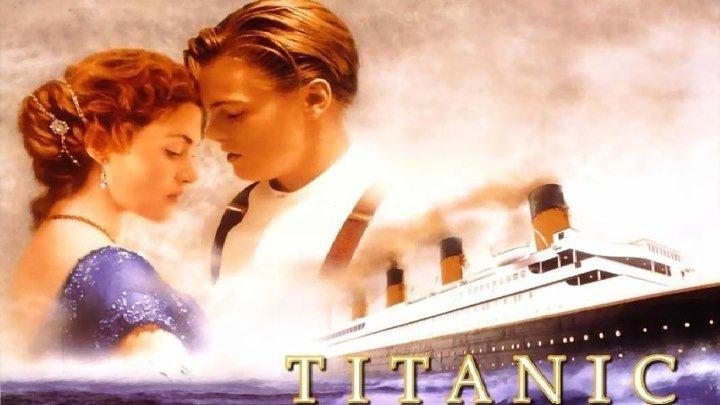 Titanik (1997)