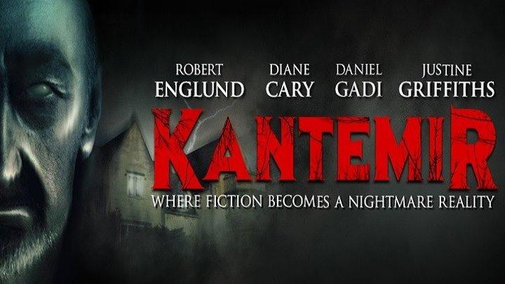 Kaнтeмиp 2014 HD+ [Видео группы Кино - Фильмы]